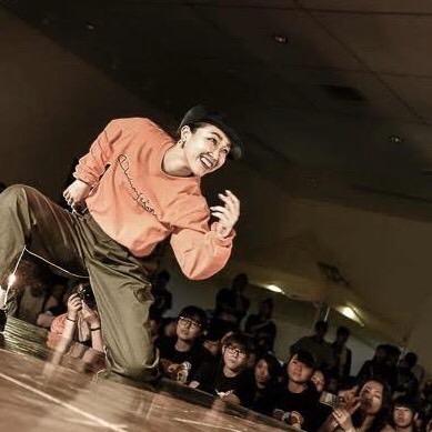 JUO KINDERGARTEN DANCE SCHOOL