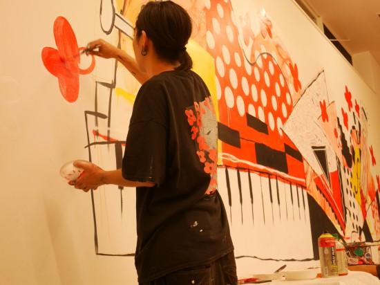 Ina Takayuki